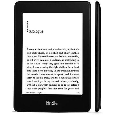 Der Kindle: Topseller unter den E-Readern
