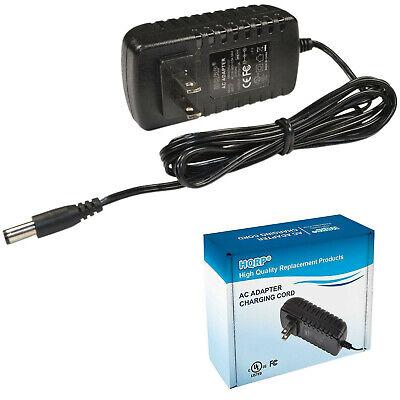 HQRP 5V, 3A Adaptador de CA para D-Link AF0605 / AF0605-A / AF0605-B / AF0605-D