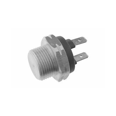 2 Terminal Febi Radiator Engine Cooling Fan Temperature Switch Sender