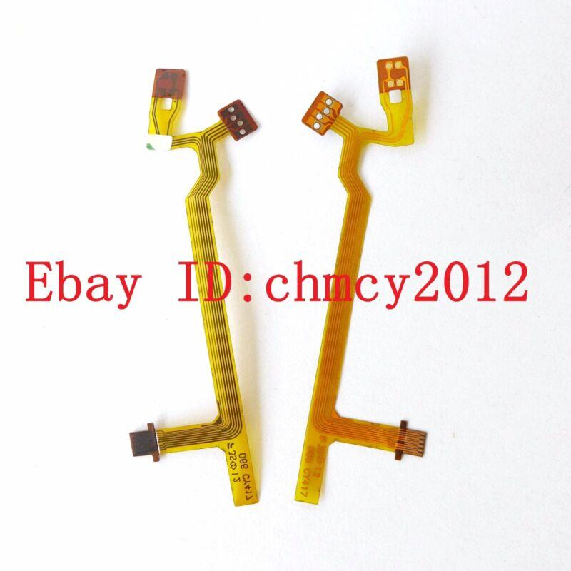 Lens Aperture Flex Cable For SONY FE3.5-5.6/ 28-70mm OSS SEL2870 ∅55