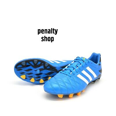 6e8592d5269f Adidas Adipure TRX football купить с доставкой