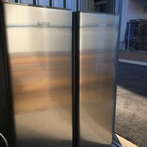 Fisher & Paykel Fridge & Freezer