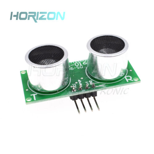 US-016 DC5V Analog Voltage Output Double Range Analog Ultrasonic Ranging Modul M
