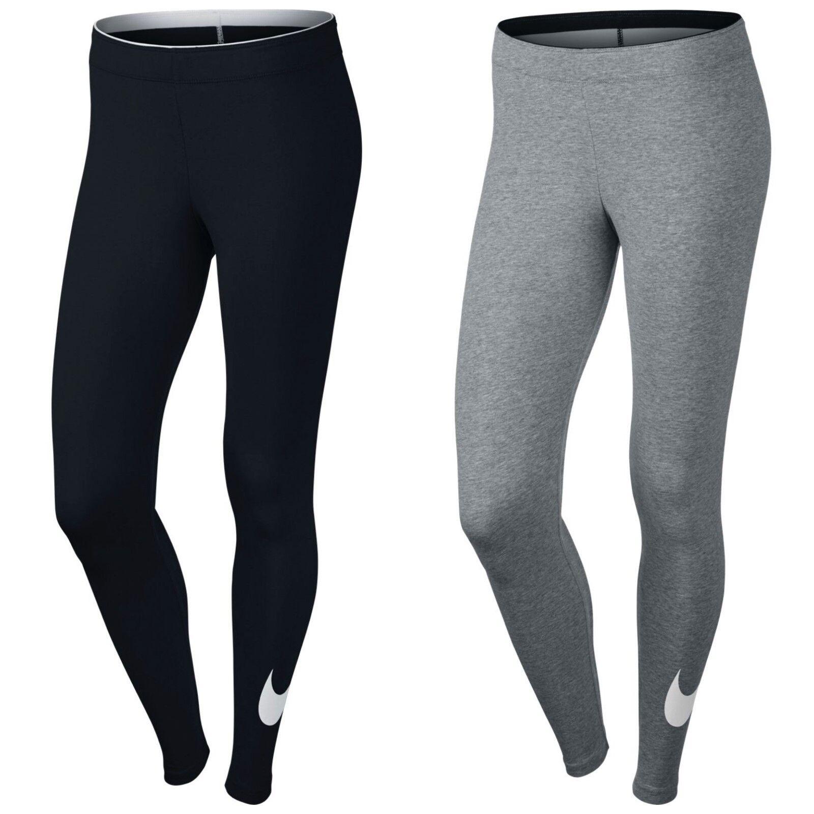 dbf41a0914f46e Nike Fitness Hose Damen Test Vergleich +++ Nike Fitness Hose Damen ...
