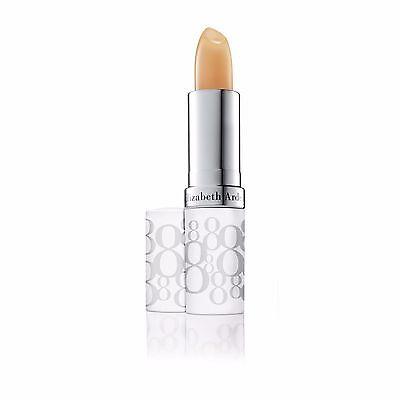 Elizabeth Arden 3.7g Eight Hour Lip Protectant Stick SPF15 NEW