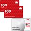 200-Petro-Canada-Gift-Cards-for-195-BONUS-25-Fuel-Savings-Card