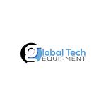 Global Tech Equipment