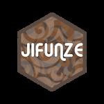 jifunze
