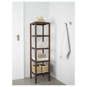 Ikea Molger Shelf Unit
