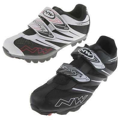Spd Schuhe Vergleich Test +++ Spd Schuhe Angebote!