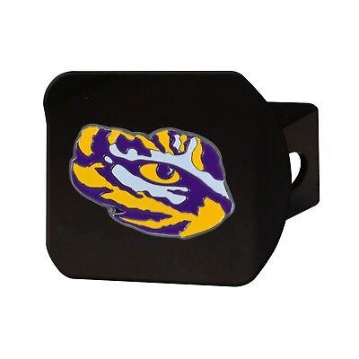(Louisiana State University LSU Tigers NCAA 2