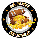 Buccaneer Collectibles