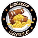 Buccaneer Collectibles