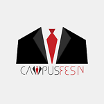 campusfesn