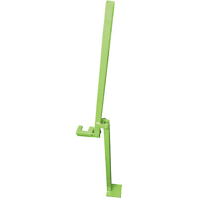 Bac Industries Manual T-post Puller Pg-07