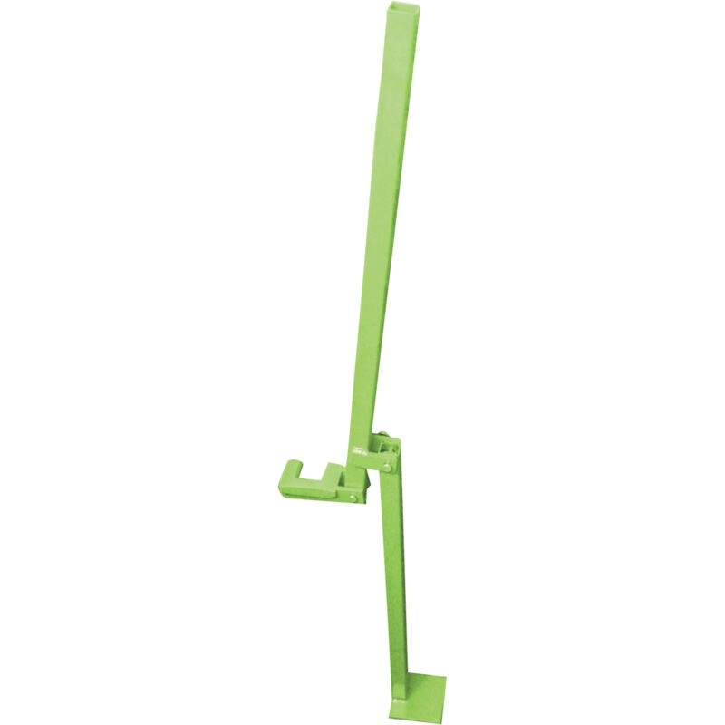 BAC Industries Manual T-Post Puller, #PG-07