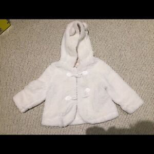 a9fc476e5 Buy or Sell Toddler Clothing for 12-18 Months in Ottawa | New and ...