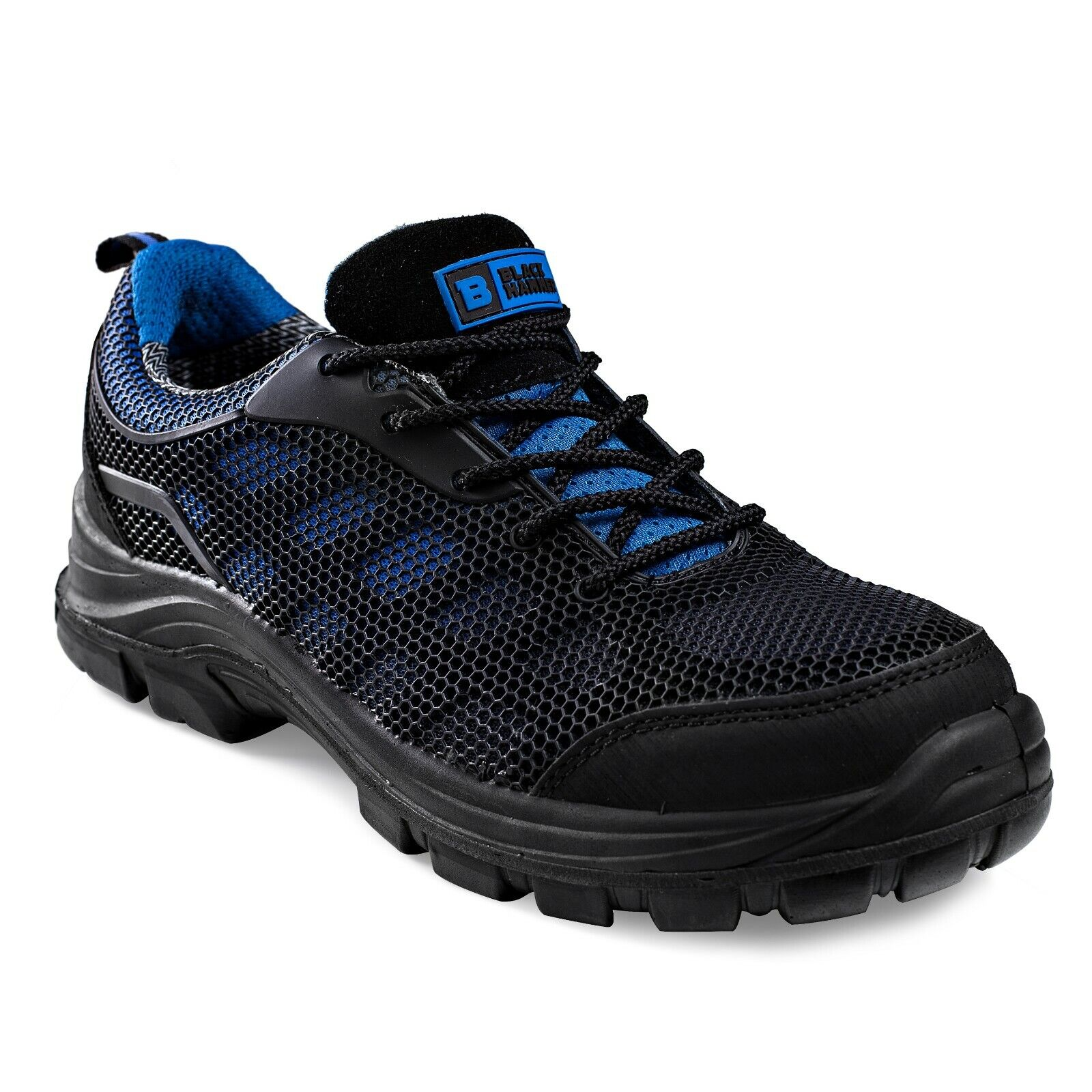 Safety Shoes Trainers S3 SRC