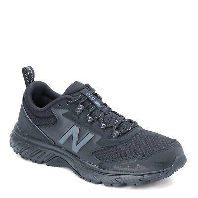 men s 510v5 trail running shoe