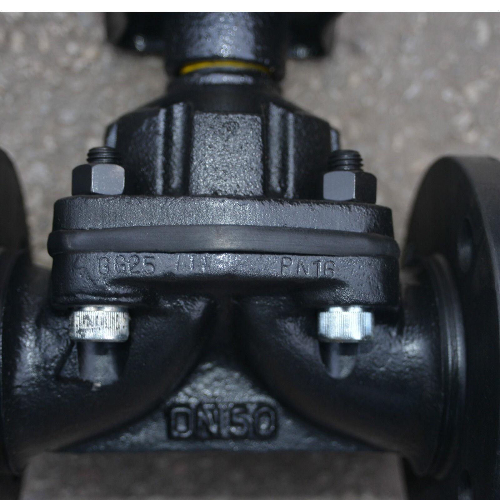 Kdv 2 in dn50 pn 16 diaphragm valve 6406 12660 picclick uk 4 of 12 kdv 2 in dn50 pn 16 diaphragm valve 6406 5 of 12 kdv 2 in dn50 pn 16 diaphragm valve ccuart Gallery