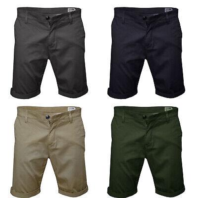 Denim Baumwolle Shorts (Tom Tailor Denim Leichte Herren Sommer Shorts Baumwolle Chino Kurze Hose 1008248)