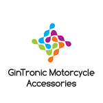 GinTronic Motorcycle Accessories