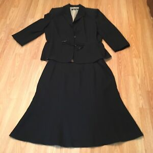 Ladies Suits, Dresses and Tops size 18 and 16 - The Lot