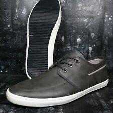 call it springaldo suelita grey men's size 11 casual