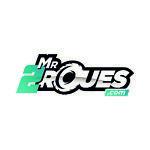 mr2roues