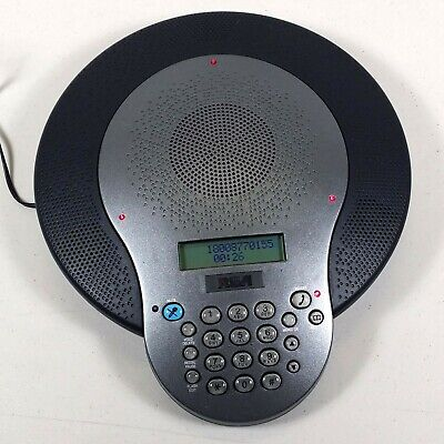 Rca 25001re2-a Conference Phone