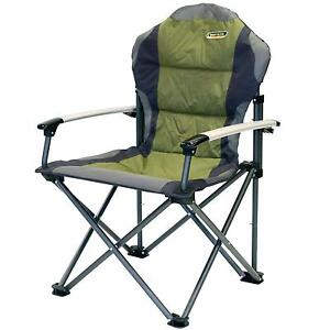 Folding Camping Chair Ebay