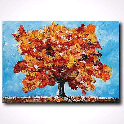 NOVAARTE Acryl Gemälde abstrakt Bild modern Kunst Leinwand Bilder XXL ORIGINAL