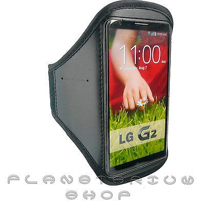 Accesorio Brazalete Deportivo armband LG G2 Mini LTE Dual Sim D618 segunda mano  Embacar hacia Argentina