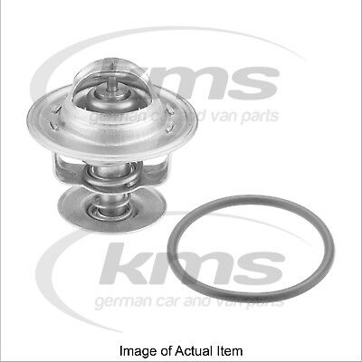 New Genuine Febi Bilstein Antifreeze Coolant Thermostat  18290 Top German Qualit