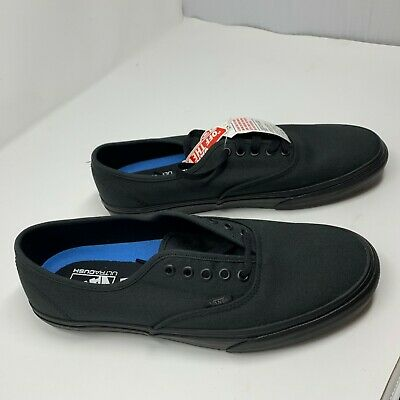 Vans Authentic UltraCush Made for the Makers Mens 9 Womens 10.5 VN0A3MU8QBX