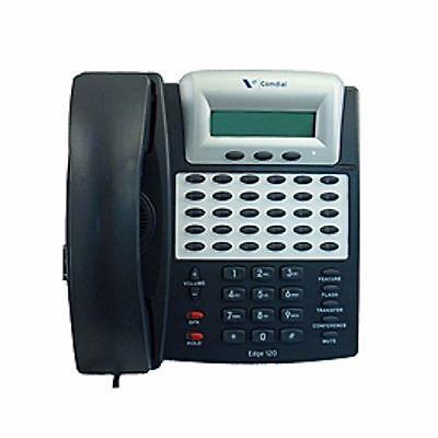 Refurbished Comdial Edge 7261-00 Phones