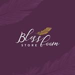 Blessboom Store