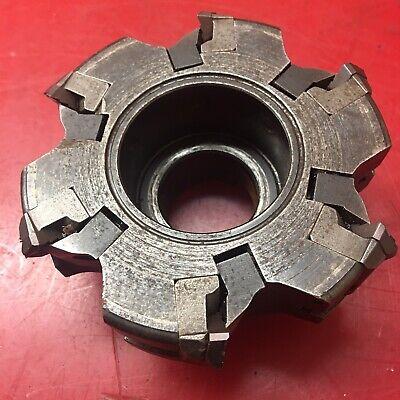 Sandvik Coromant Ra-125 Face Mill