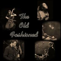 Le Old Fashioned - musiciens / chanteuse