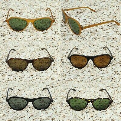 Authentic BARTON PERREIRA Sunglasses Model GIOVANNI 54 Men Different (Giovanni Sunglasses)