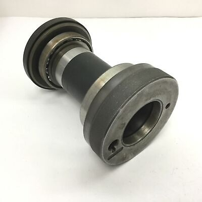 Spindle Bearing Assembly For Tsd Microbore D-4800 Tool Presetter