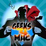 Geeks4Mac Sales