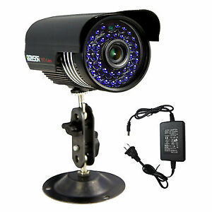 700-Lines-High-Resolution-Waterproof-Day-Night-CCTV-Surveillance-Security-Camera