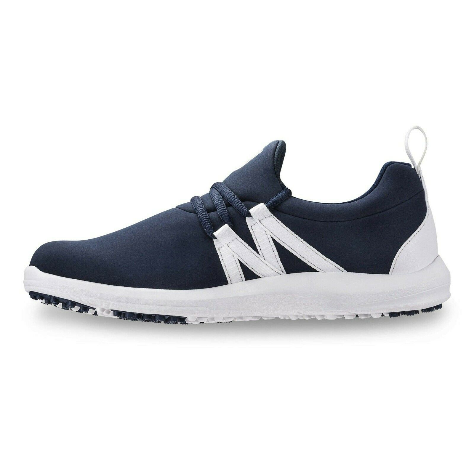 Brand New FootJoy Women's Fj Leisure Slip-on Golf Shoes - Choose Size 1