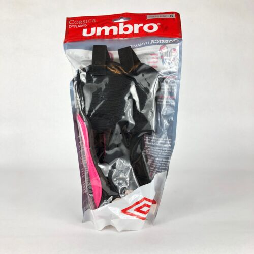pink shin guards suze small corsica dynamis