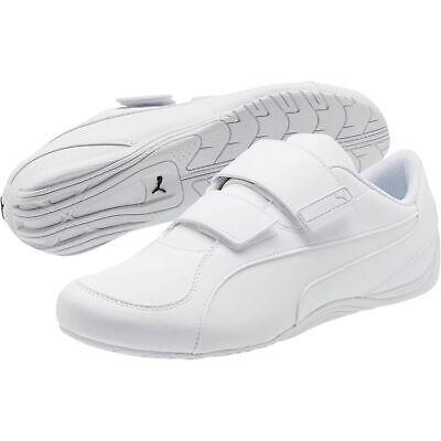 PUMA Drift Cat 5 AC Men's Shoes Unisex Shoe Basics