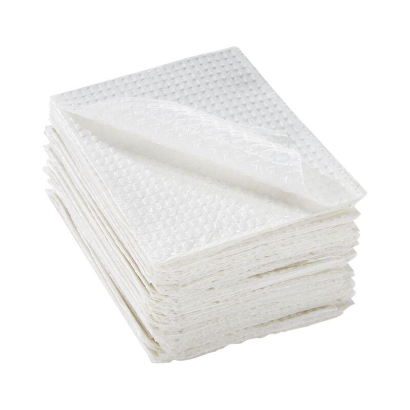 McKesson Procedure Towel 18-865 1 Case(s) 500 / Case