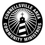 connellsvilleareacommunityministry