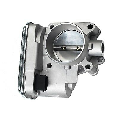 Throttle Body 04891735AC For Jeep Chrysler Dodge 18L 20L 24L Compass Caliber