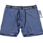 Kenneth Cole Men's Underwear